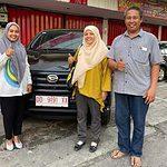 Ega-Daihatsu-Makassar-01 (1)