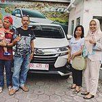 Ega-Daihatsu-Makassar-02 (1)