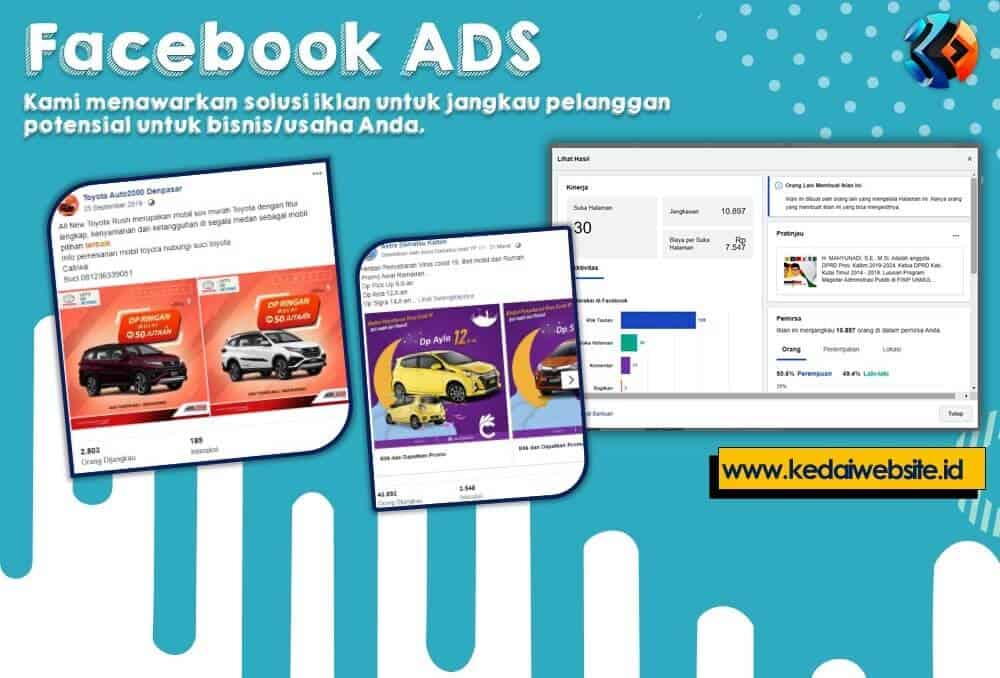 Facebok Ads 02