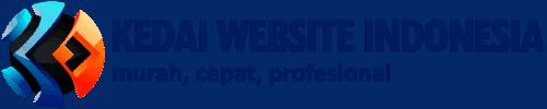 Kedai Website Indonesia