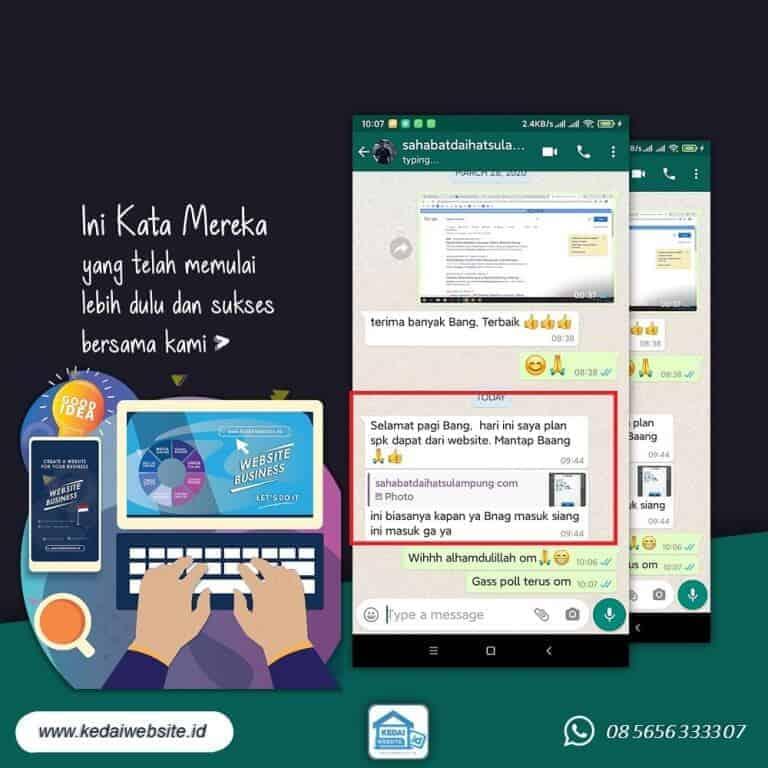 Sahabat Daihatsu Lampung (1)